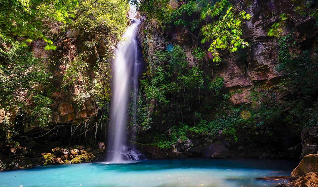 water-fall-costa_rica